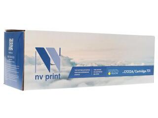 Картридж лазерный NV Print CF212A