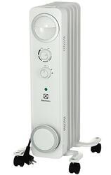 Масляный радиатор Electrolux Sphere EOH/M-6105N белый