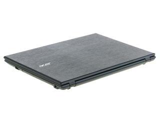 "15.6"" Ноутбук Acer Aspire E5-532-C5SZ серый"
