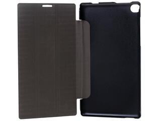Чехол для планшета Lenovo Tab 2 (A7-30) черный