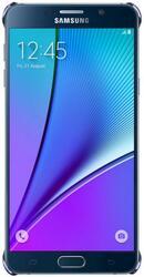 Накладка  Samsung для смартфона Samsung Galaxy Note 5