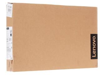 "14"" Ноутбук Lenovo Ideapad 510S-14ISK белый"