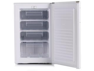 Морозильный шкаф Candy CTU 540WH RU