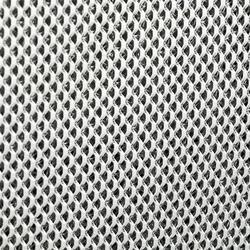 Вытяжка каминная LEX PARIS N 600 Inox серебристый