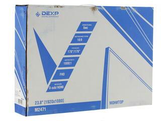 """23.8"""" Монитор DEXP M2471"""