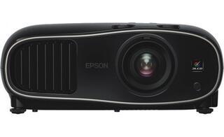 Проектор Epson EH-TW6600 черный