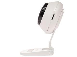 Видеоняня Samsung SmartCam SNH-C6417BN белый