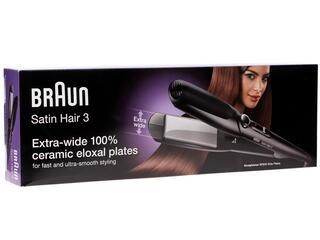 Выпрямитель для волос Braun ST 310