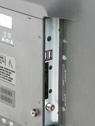 "32"" (81 см)  LED-телевизор Supra STV-LC32T740WL черный"