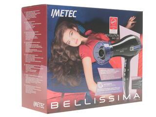 Фен Imetec Bellissima 11088