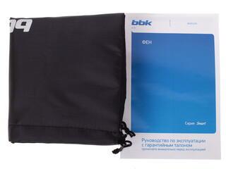Фен BBK BHD5220i