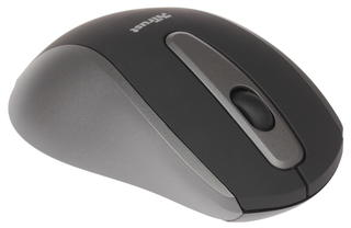 Мышь беспроводная Trust EasyClick Mouse