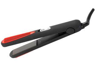 Выпрямитель для волос Vitesse VS-909