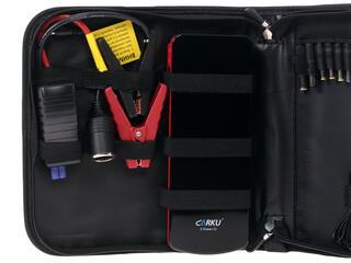 Пусковое устройство CarKu Epower-21