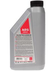 Масло AEG 4002396175238