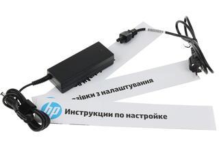 """23.8"""" Моноблок HP 24-g055ur"""