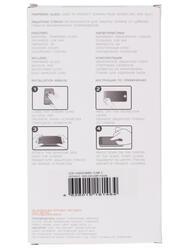 """4"""" Защитное стекло для смартфона Highscreen Pure F"""