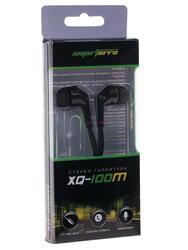 Наушники Smarterra XQ100M