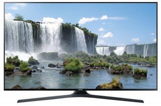 """60"""" (152 см)  LED-телевизор Samsung UE60J6240 черный"""