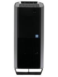 ПК Dell Alienware Aurora