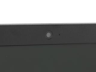 "15.6"" Ноутбук Lenovo Ideapad 100-15IBY черный"