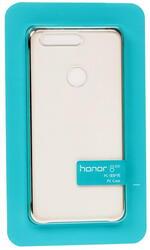 Бампер  для смартфона Huawei Honor 8