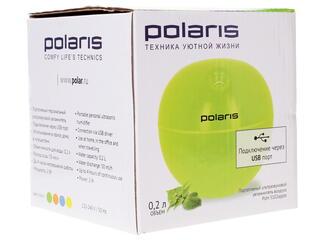 Увлажнитель воздуха Polaris PUH 3102 apple