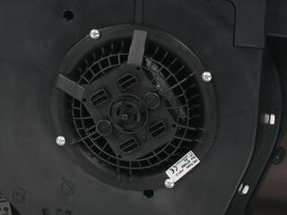Вытяжка подвесная GEFEST ВО 2501 К47 коричневый