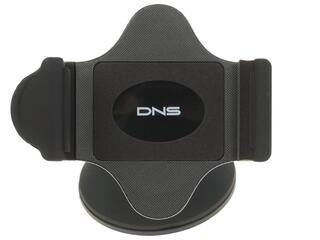 Автомобильный держатель DNS 32K