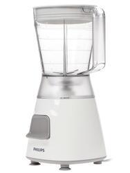 Блендер Philips HR2052/00 белый