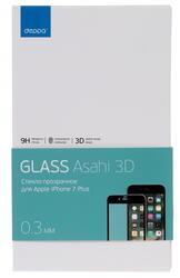 """5.5"""" Защитное стекло для смартфона Apple iPhone 7 Plus"""