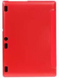 Чехол для планшета Lenovo Tab 2 A7-20 красный