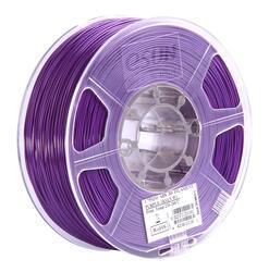 Пластик для 3D-принтеров ESUN ABS175Z1