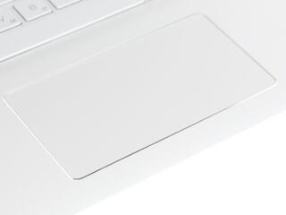 """15.6"""" Ноутбук HP Envy x360 15-aq100ur серебристый"""
