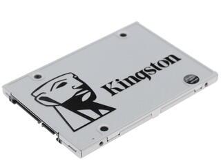120 Гб SSD-накопитель Kingston UV400 [SUV400S37/120G]