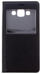 Чехол-книжка  для смартфона Samsung Galaxy A5 (2015)