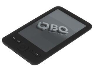 6'' Электронная книга BQ R002 Poem черный