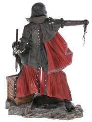 Фигурка персонажа Assassin's Creed: Syndicate - Иви Фрай: Неустрашимая Сестра