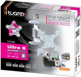 Кронштейн для телевизора Tuarex ULTRA-6