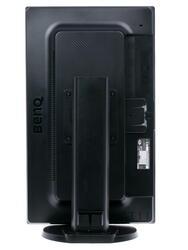 """21.5"""" Монитор BenQ BL2205PT"""