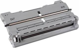 Фотобарабан Cactus CS-DR3200 для принтеров Brother HL-5340D/5350DN/5370DW;DCP-8070D 25 000стр.