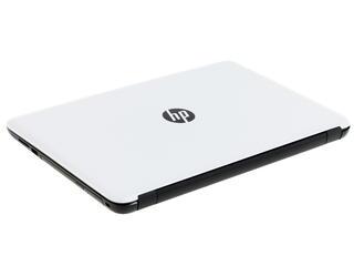 """15.6"""" Ноутбук HP Notebook 15-ba066ur серебристый"""