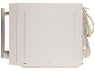Микроволновая печь Supra MWG-2112TW белый