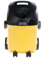 Пылесос Karcher SE 5.100 желтый