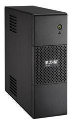 ИБП Eaton 5S 5S700i