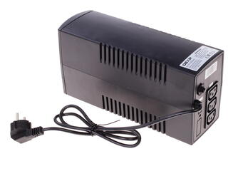 ИБП DEXP IEC Pro 650VA