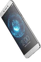 "5.7"" Смартфон LeEco Le 2 Max 64 ГБ серый"
