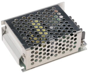 Блок питания ASD LS-AA-2.1