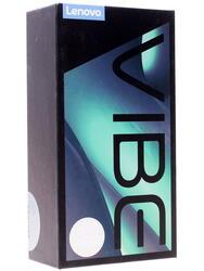 "5"" Смартфон Lenovo Vibe P1m 16 ГБ черный"