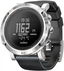 Спортивные часы Suunto Core Crush серебристый